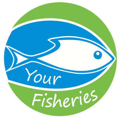 Help needed with fishery survey