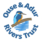 Ouse and Adur Rivers Trust